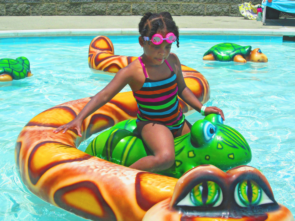 Water Toys for Toddlers