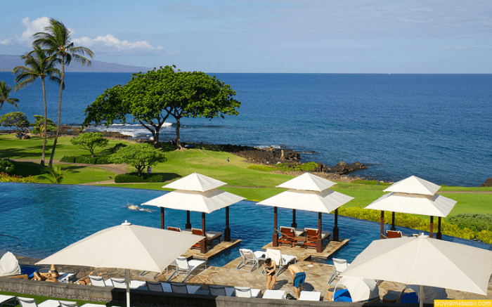 wailea beach resort - road to hana - Maui On Your Mind? The Essential Guide to Visiting the Valley Isle